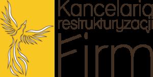 Kancelaria Restrukturyzacji Firm i upadłości konsumenckich - Elżbieta Golczyk-Król